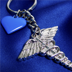 Key Accessories