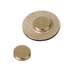 10mm Pin Magnet