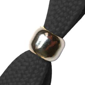 Metal Sliding Bead