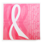 112 Awareness - Microfiber Cleaning Cloth - SALE !