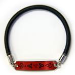 Promo Bracelet - Printed