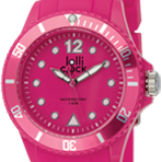 Lolliclock Watch