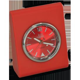 Lolliclock Alarm