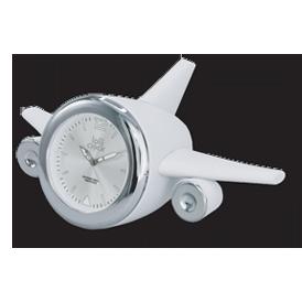 Lolliclock Plane