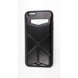 3 Function Phone Case