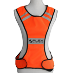 Safety Fitness Vest