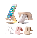 Aluminum Phone/Tablet Stand