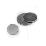 20mm Pin Magnet