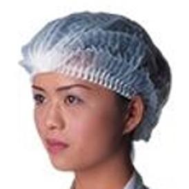 129. Surgical Cap Non-Woven
