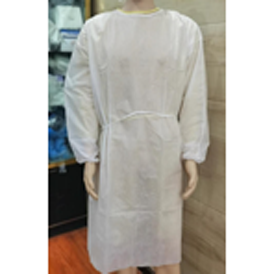 122. Surgical Gown CN FDA