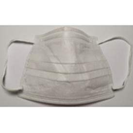 116. Children's Mask 3 Ply FDA